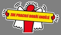 TopPower-Dobří-andělé