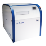 IBL SLC509